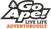 Promo Code For Go Ape Treetop Adventure