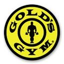 Gold's Gym Discount Code