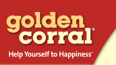 Golden Corral Senior Discount Times