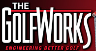 GolfWorks 25% Off Coupon Code