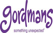 Gordmans 25% Off Coupon Code