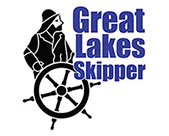 Great Lakes Skipper Promo Code
