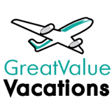 Great Value Travel Vacations Packages