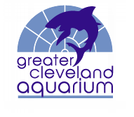 Greater Cleveland Aquarium 25% Off Coupon Code