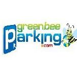Greenbee Parking Voucher Code