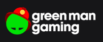 Greenmangaming Perfect Game Discount Code