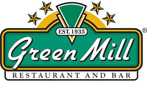 Green Mill Voucher Code