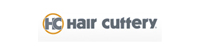 Hair Cuttery 30% Off Promo Code