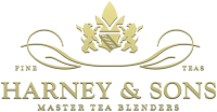 Harney & Sons Promo Code