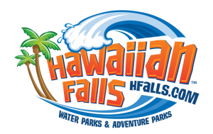 Hawaiian Falls Waterpark Promo Code 50% Off
