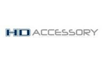 Hd Accessories Free Shipping Coupon