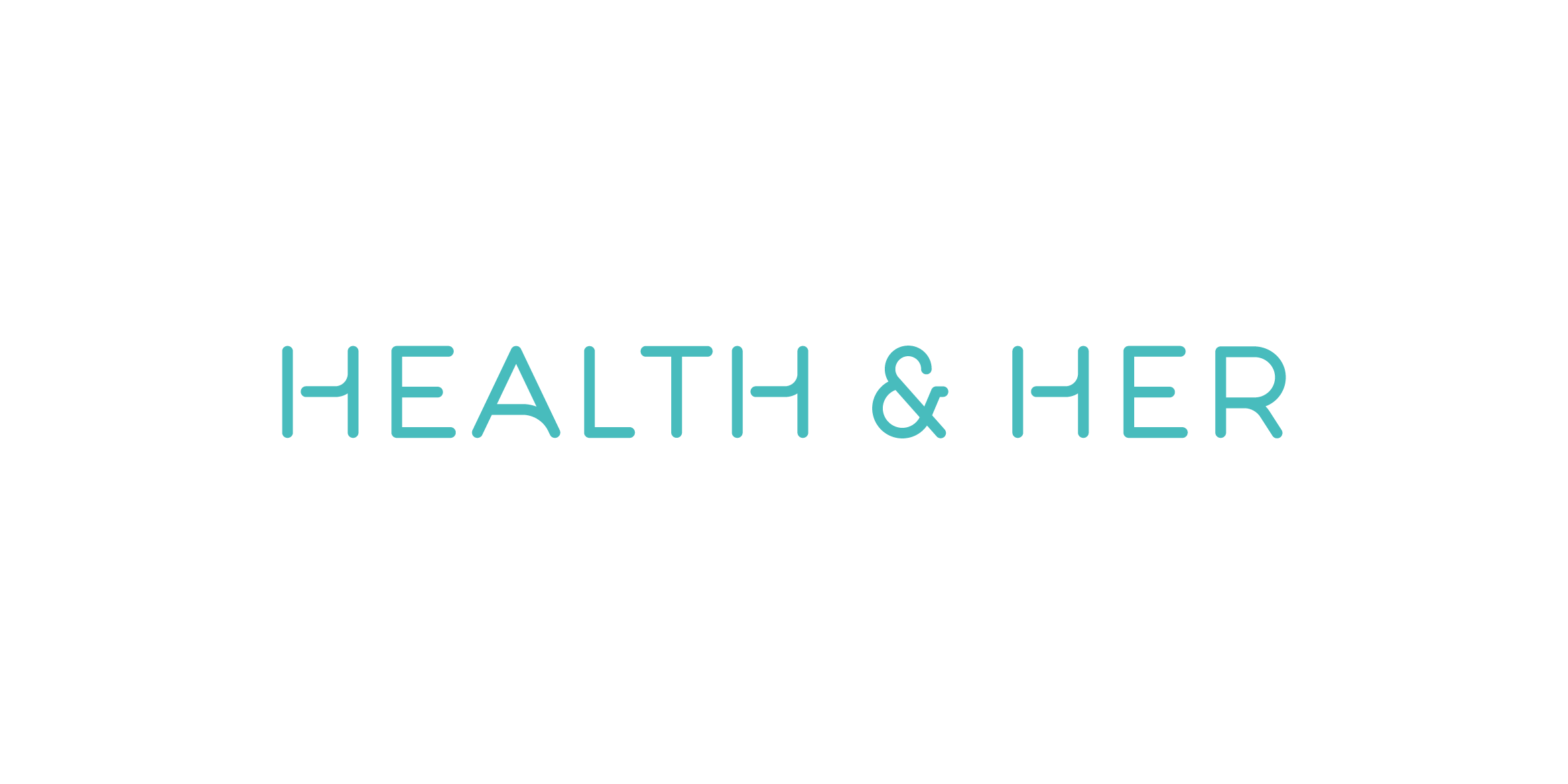 Health And Her Promo Code