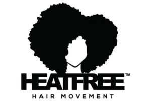 Heat Free Hair Movement Voucher Code