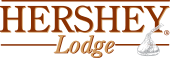 Hershey Lodge Discount Code