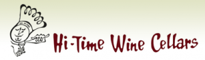 Hi-Time Wine Cellars 25% Off Coupon Code