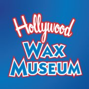 Hollywood Wax Museum Promo Code 50% Off