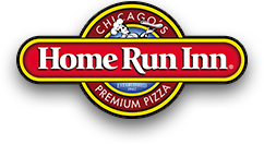 Home Run Inn Pizza Shipping