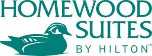 Homewood Inn And Suites 20% Promo Code