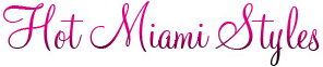 Hot Miami Styles 25% Off Coupon Code