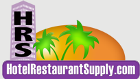 Hrs Hotel Restaurant Supply Promo Code