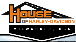House Of Harley 30% Off Promo Code