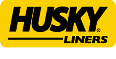 Husky Liners 30% Off Promo Code