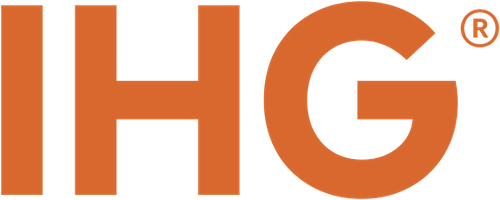 IHG Rewards Club Voucher Code