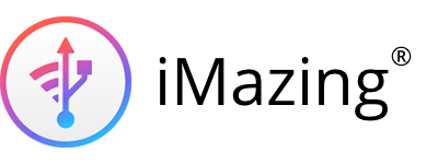 IMazing 30% Off Promo Code