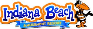 Indiana Beach Discount Code