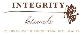 Integrity Botanicals 25% Off Coupon Code
