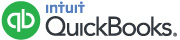 50% Intuit Check Coupon Codes