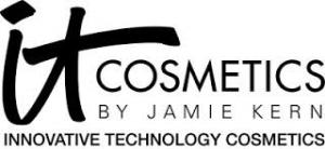 It Cosmetics Discount Code