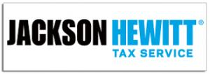 $50 Jackson Hewitt Coupon