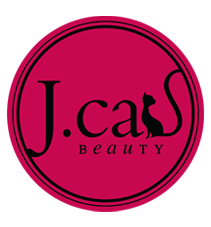 J.Cat Beauty 30% Off Promo Code