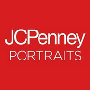 Jcpenney Portrait Membership Fee