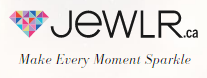 20% Kay Jewelers Coupon Code