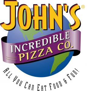 John'S Incredible Pizza Company Promo Code