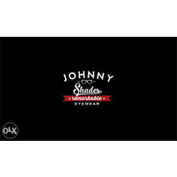 Johnny Shades Promo Code 50% Off