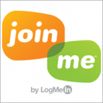 Join.me Promo Code
