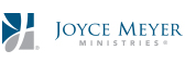 Joyce Meyer 30% Off Promo Code