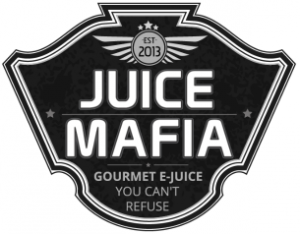 Juice Mafia 20% Off Coupon