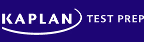 Kaplan Financial Education Promo Code