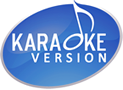 Youtube Free Karaoke With Lyrics