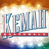 Kemah Boardwalk 25% Off Coupon Code
