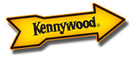 Kennywood Amusement Park 30% Off Promo Code