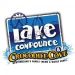 Lake Compounce 25% Off Coupon Code