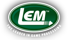 LEM Products 25% Off Coupon Code
