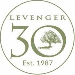 Levenger 20% Off Coupon