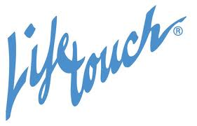 Lifetouch Voucher Code