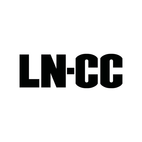 Ln-Cc 10 Off Discount Coupon